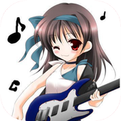 Beautiful Anime Piano Songs 1 0 APK Download - Android Music