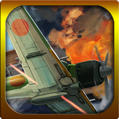 Zero Fighter Strikes Back 1.5.3