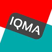 IQMA - IQ Mental Arithmetic 1.0.1
