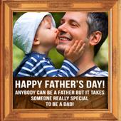 com.starrystudios.fathersdayphotoframes 1.3