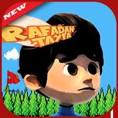 Rafadan tayfa Oyunu Adventure 1.1