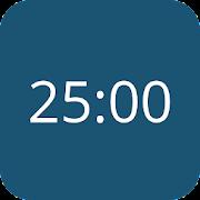 Get Focus (Pomodoro Timer) 1.4.6