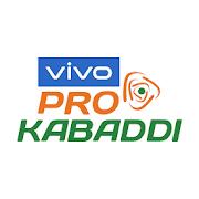 vivo Pro Kabaddi 1 45 APK Download - Android Sports Games