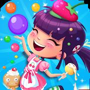 Super Candy Ball ⭐ Brain  Blast 2.0