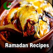 Ramadan Recipes 1.0