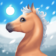 Star Stable Horses 2.68.2