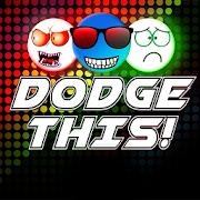 Dodge This 1.0.1