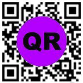 Código QR - edición española 1.1