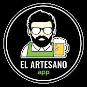 El Artesano App 3.9.2