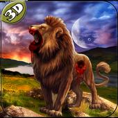 Lion Hunting 3DZigzag GamesAction