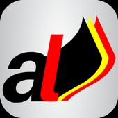 Airtime Loader - Uganda 1.0.5