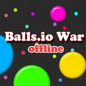 balls.io war like Agar.io 2.0.1.6