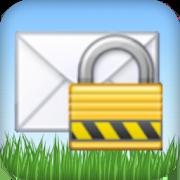 com.startel.securemessagingplus 1.3.5