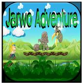 Jarwo Adventure 1.1