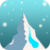 Chilly Snow Ski 1.0.6