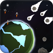 earth war defense 3.0.0