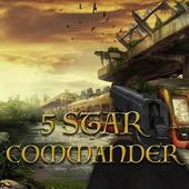com.starwire.starcommander icon