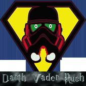 Super Darth  Rush 1.0