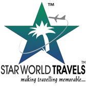 Star World Trips 1.0.1-starworldtrips