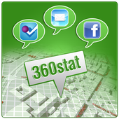 360stat 1.0