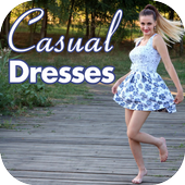 Casual Dresses 1.2