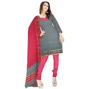 Indian Winter Dresses 1.2