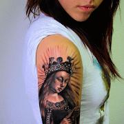 Tattoo Designs 1.1