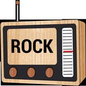 Radio FM – Rock Online 2.0