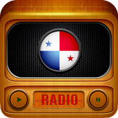 Radio Panama Online 2.1.2