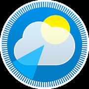 StationWeather - METAR & TAF Aviation Weather 3.1.4