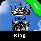 New King Status 1.0