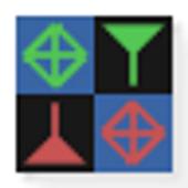 Laser Chess 1.2