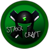 sTaXxCraft Youtuber 1.1