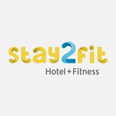 stay2fit 1.1.4