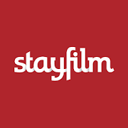 Stayfilm Make video with photos 2.0.24