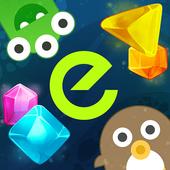 elo - play togetherelo gamesBoard