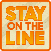 Stay on the Line or You Die 1.0.73