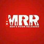 MRR Mens Room Reloaded 1.4