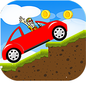 UpHill Rush : Climb RacingCreative Star GamesAdventure