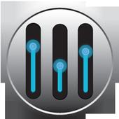 Music Equalizer 1.0