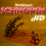 Schnopsn Pro 1.9982