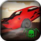 Crazy Stunt Car Mania 1.0.0