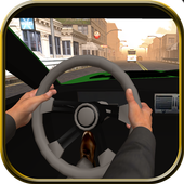 Racing In Car - Simulator 1.0.0