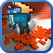 Tap to save the truck 1.0.1