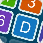 DIVIDO Modern 2.1.0