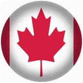 Canada Tour Guide and Maps 2.4