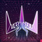 Neon Gliders 1.1.1
