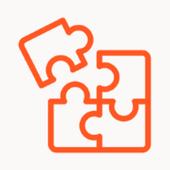 Slide Puzzle 2.0.0.1