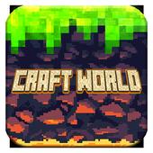 Craft WorldStechapp CreativeAdventure