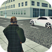 Crime Russian Simulator 1.0